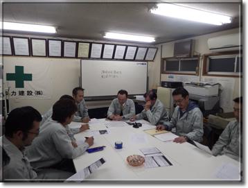 転職・就職に役立つ情報 株式会社ラスコの転職・求人情報 |